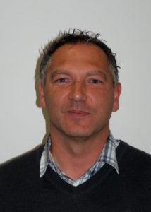 Bernhard Kugelmann 2. Bgm.